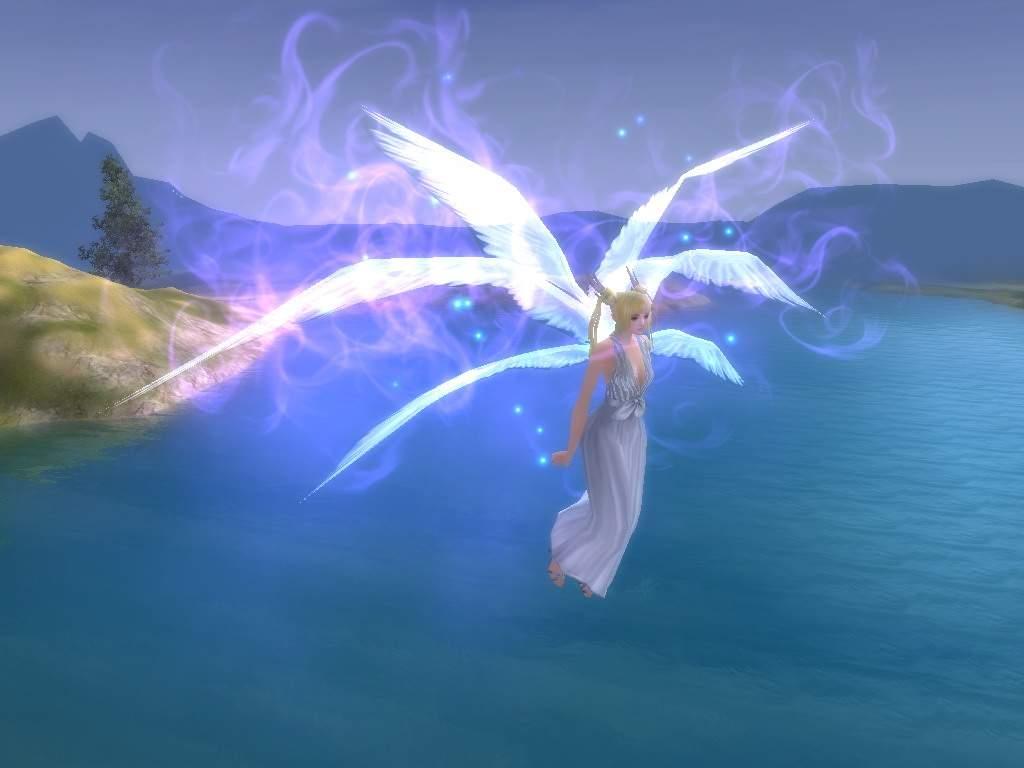 完美世界名字_《完美》飞行器 和蓝天有个约会 - 《完美世界:撼世王朝》官方 ...