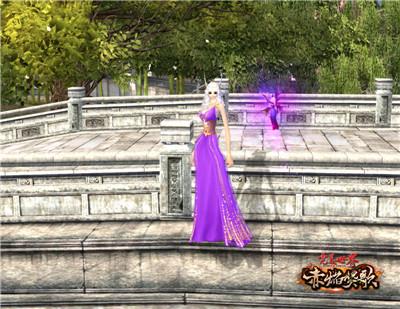 图片: 图1:罗绮舞女装.jpg