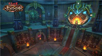 图片: 图3:御皇殿.jpg