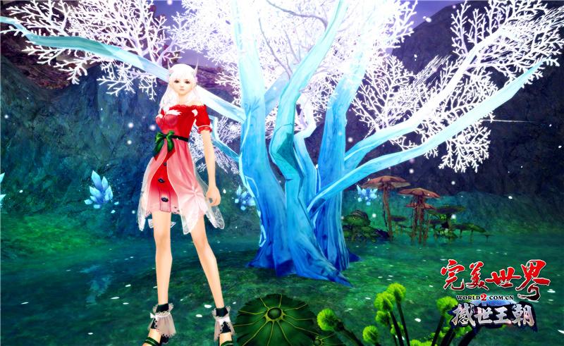 图片: 图4.浮曼纱女装.jpg