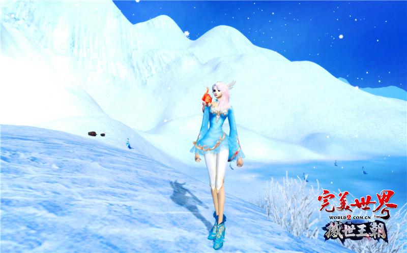 图片: 图11.轻羽蕾丝女装.jpg