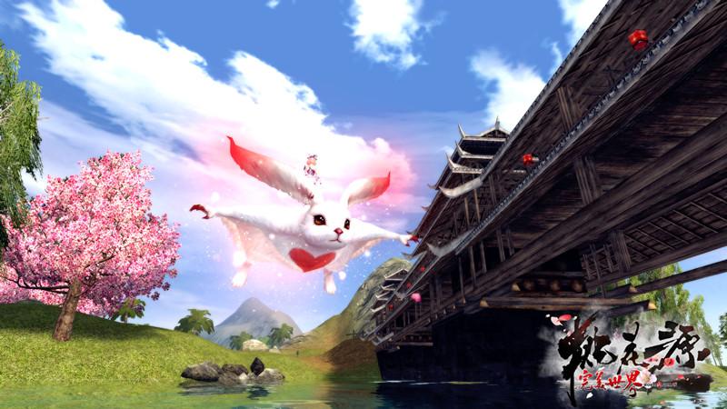 图片: 妖族飞行器-飞天鼯鼠_副本.jpg