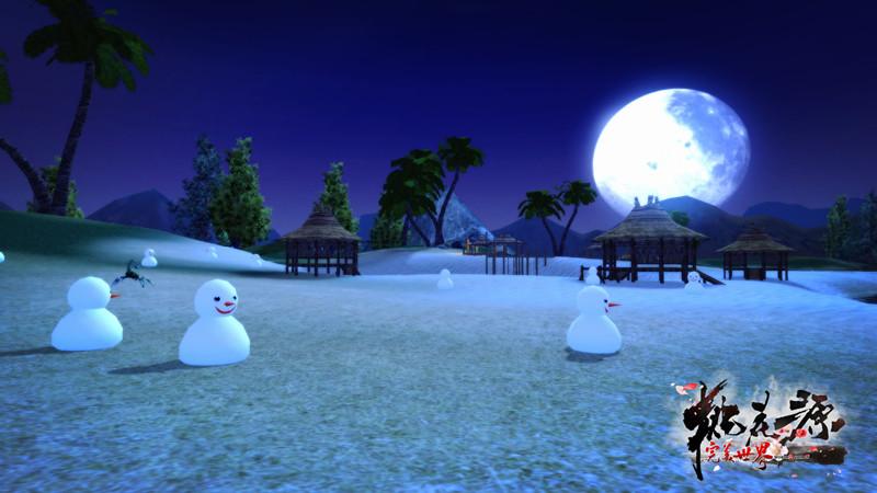 图片: 图6:迷你雪人.jpg
