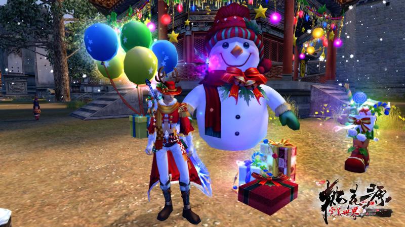 图片: 图7:全新圣诞男时装.jpg