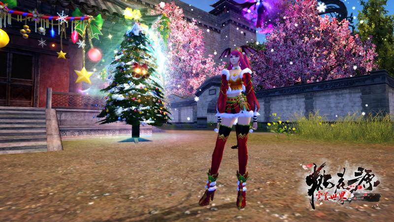 图片: 图8:全新圣诞女时装.jpg