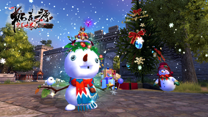 图片: 图9:全新圣诞雪人骑宠.jpg
