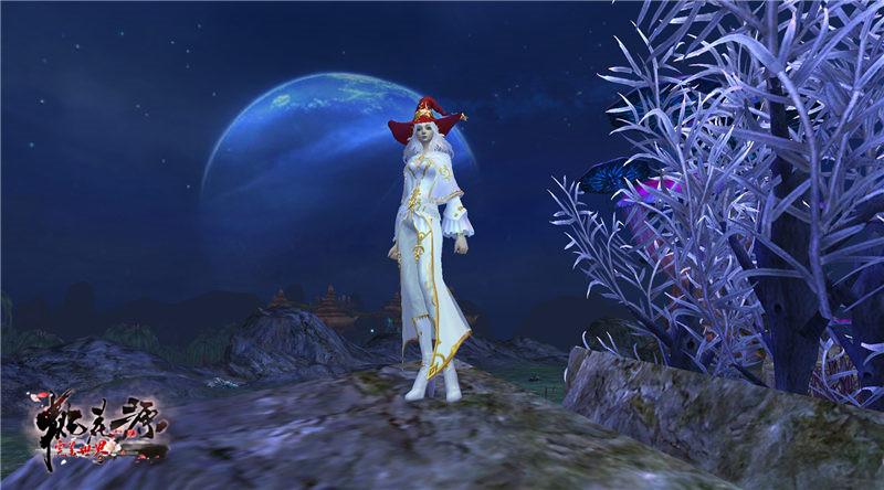 图片: 凝月星恋女装.jpg