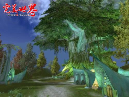 图片: 图3:积羽城.jpg