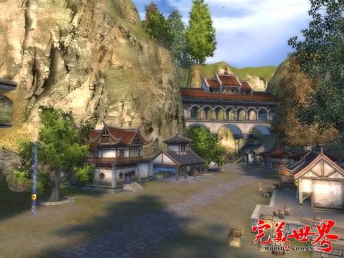 图片: 图4:剑仙城.jpg